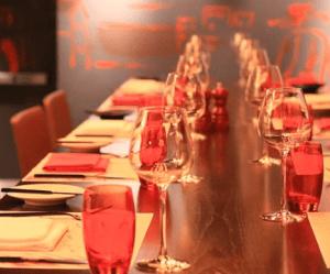 restaurantbedarf_