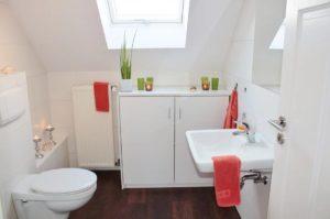 Wünsche für das eigene Badezimmer umsetzen lassen