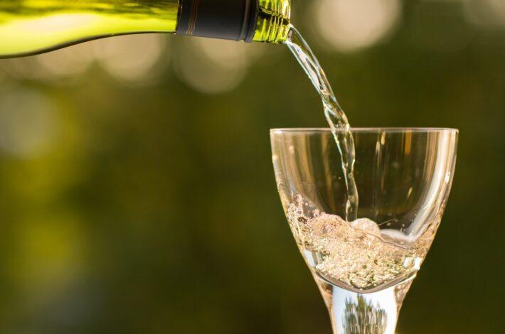 Cava Wein
