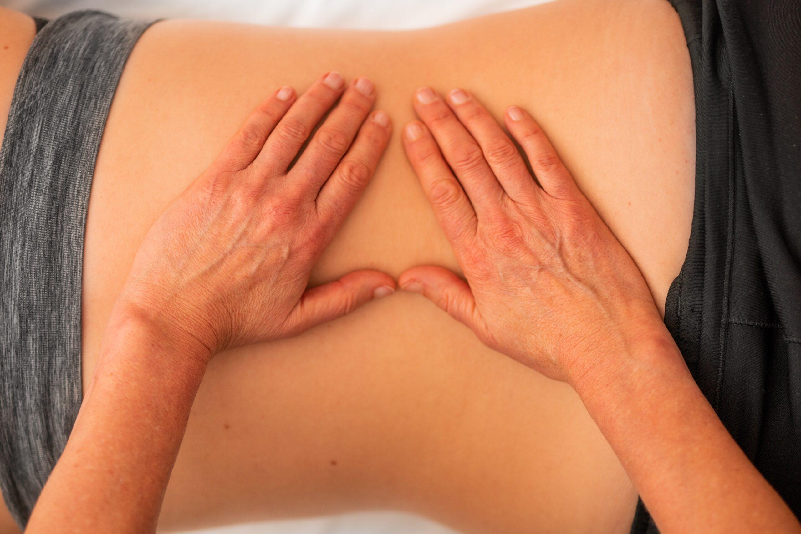 Osteopathie Fortbildung